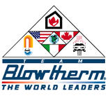 Team Blowtherm