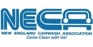 New England Car Wash Association